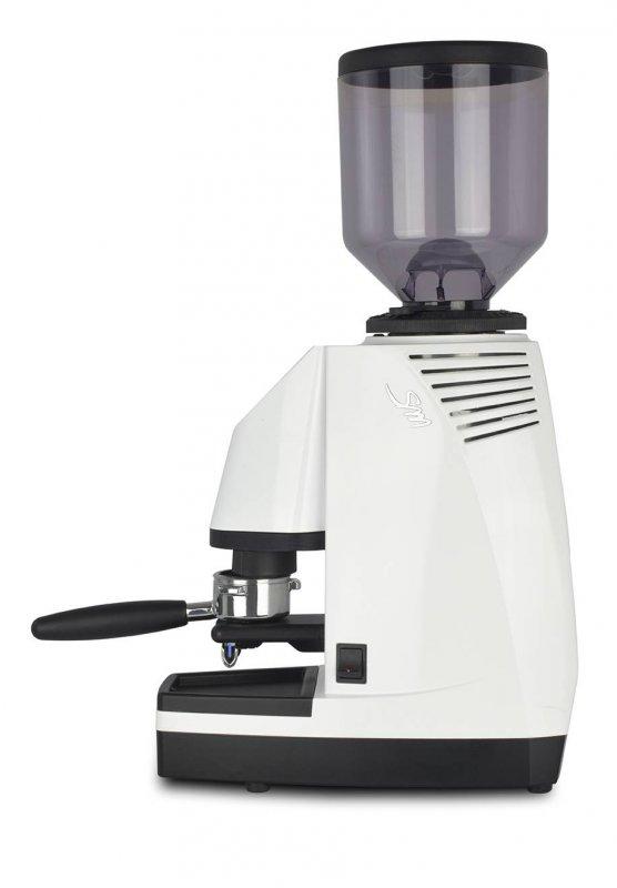 Compro SM92 SMART INSTANT - macinadosatori