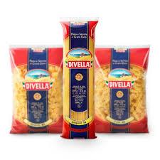 Acquistare Divella Pasta 500 grammi