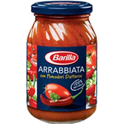 Compro Sughi pronti Barilla 400 grammi