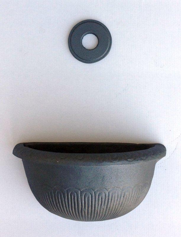 Fontana Mod. Rosone Rondella Cod. LB-FVM24