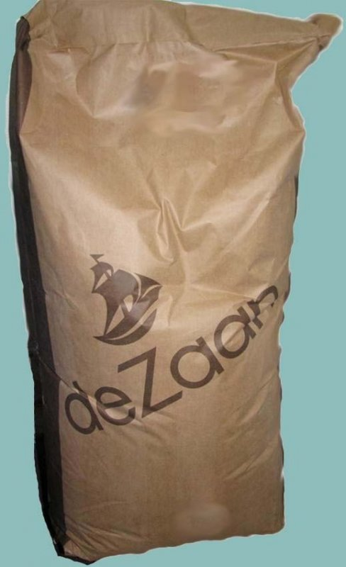 Acquistare Cocoa Powder Alkalized 20-22%