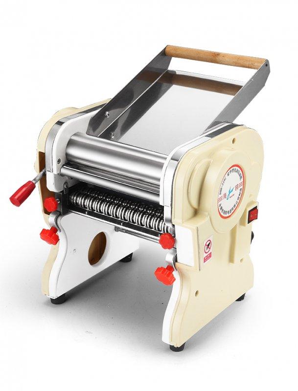 Akita jp DHH - 240C elettrica macchina per la pasta fresca sfogliatrice  tirapasta