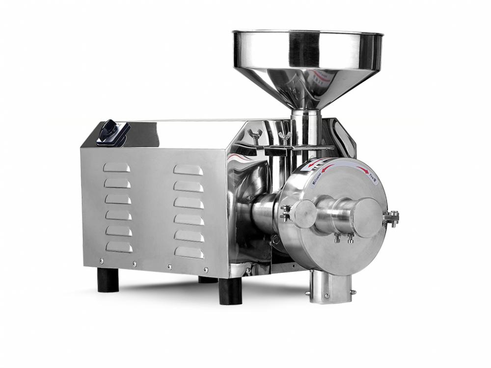Acquistare Akita jp AKDMJP-40 elettrico mulino per macinare cereali, grano, farina, mais, spezie, caffè