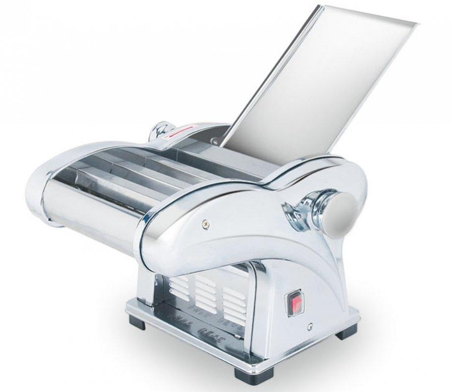 Acquistare Akita jp GSD-10 elettrica macchina per la pasta fresca sfogliatrice tirapasta