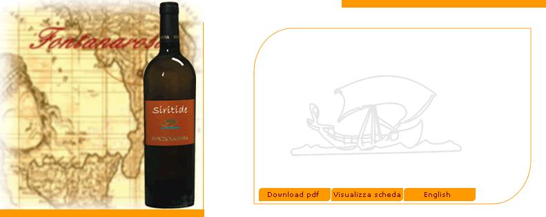 Compro Siritide