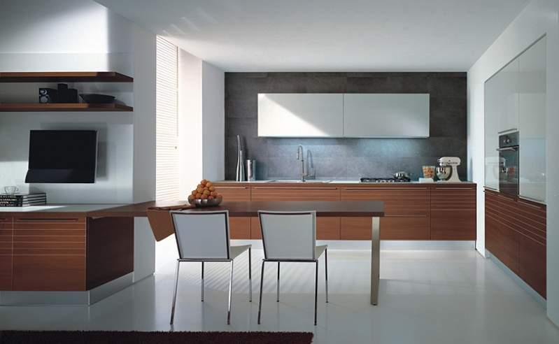 Acquistare Making design P.G. Cazzaniga