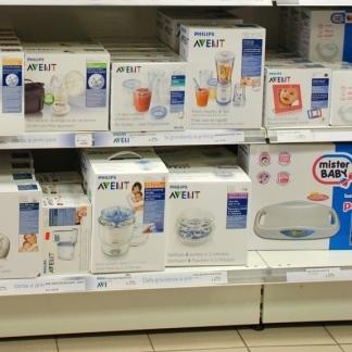 premium selection 3adbb 49766 Accessori per bambini e neonati buy in Bari on Italiano