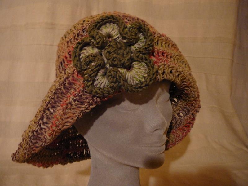 Related Pictures fotos de gorros tejidos al crochet en lana la matanza