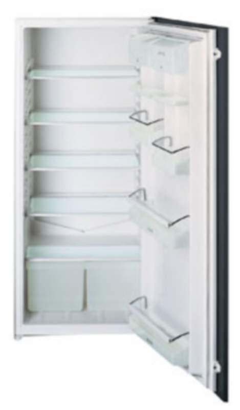 Acquistare Smeg frigorifero monoporta FL224A