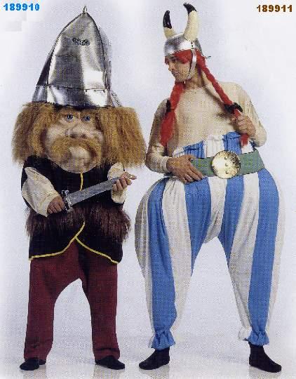 Costumi cartoni animati buy in oderzo on italiano
