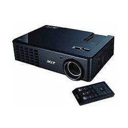 Acquistare Videoproiettore Acer X1161