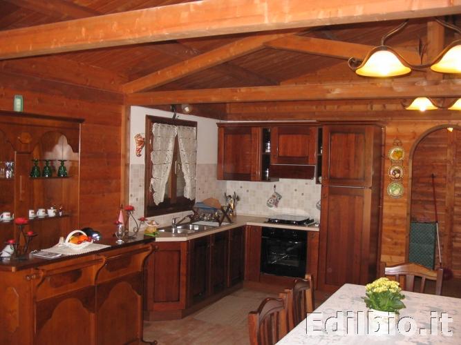 Subject: garage prefabbricati legno prezzi