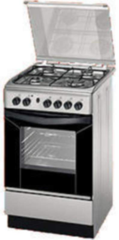 Awesome Cucina A Gas Prezzo Pictures - Skilifts.us - skilifts.us