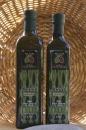 Acquistare Scerì - Olio extravergine d'oliva fruttato leggero