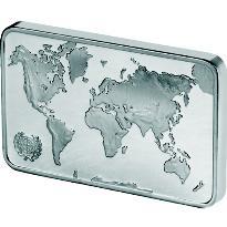 техническое серебро цена