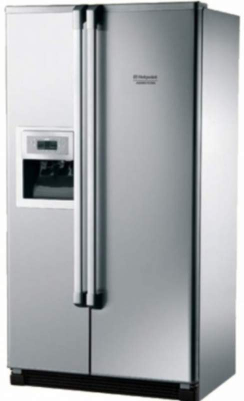 Frigo Whirlpool. Frigo Side By Side Whirlpool Ides De Design ...