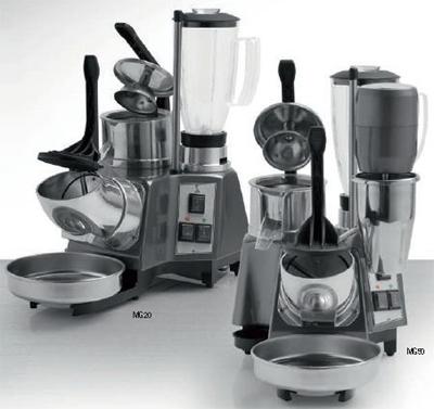 attrezzatura per cucine professionali ? comprare attrezzatura per ... - Attrezzature Professionali Cucina
