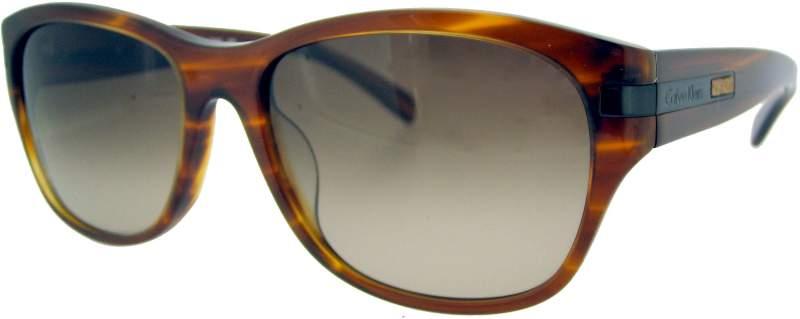 Acquistare Calvin Klein Sunglasses
