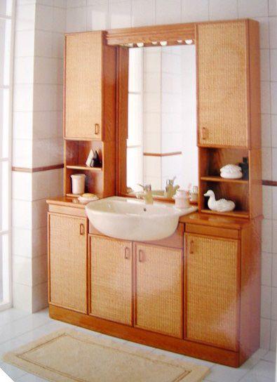 arredo bagno roma arredo bagno mobili arredo bagno comprare mobili arredo bagno