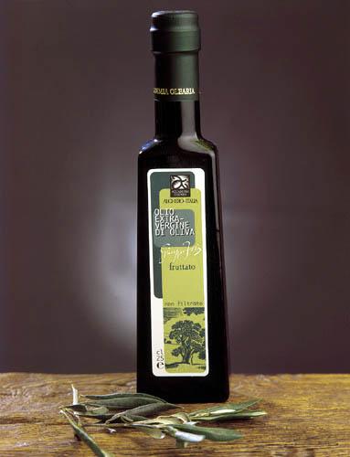 Acquistare Olio Extra Vergine di oliva Fruttato