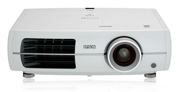 Acquistare Videoproiettore Epson EH-TW3600
