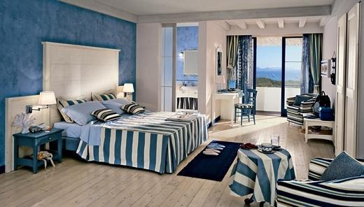 Arredamento Stile Mediterraneo : Hotel stile mediterraneo buy in cison di valmarino on italiano