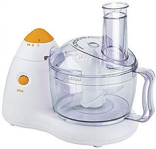 optima robot da cucina standard