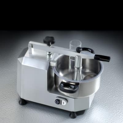 Acquistare Cutter professionale FAC - mod. C1