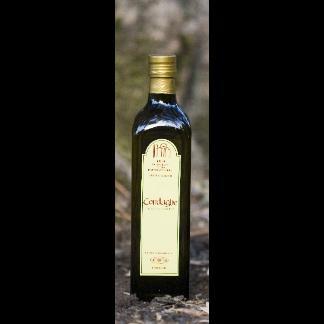 Compro Olio extravergine d'oliva CONDAGHE