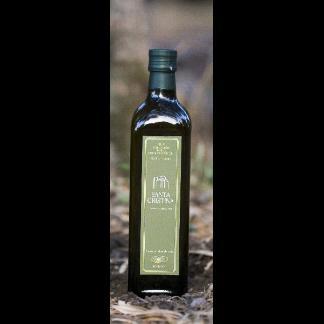 Compro Olio extravergine d'oliva SANTA CRISTINA