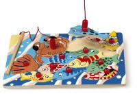 Acquistare Puzzle pescare