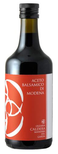 Acquistare Aceto Balsamico di Modena