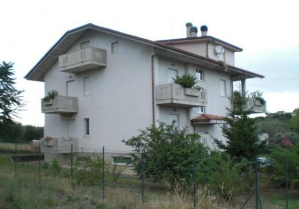 Compro Casa indipendente in Vendita a Sant'Egidio Alla Vibrata