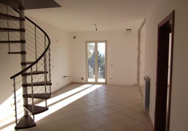 Compro Appartamento in Vendita a Corropoli