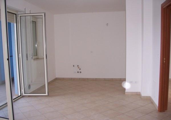 Compro Appartamento in Vendita a Tortoreto