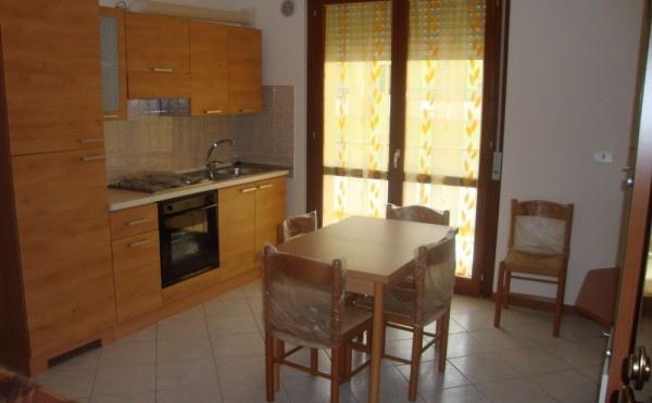 Compro Appartamento in Vendita a Alba Adriatica