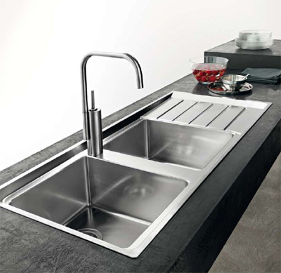 Lavello Da Cucina Ideas - Skilifts.us - skilifts.us