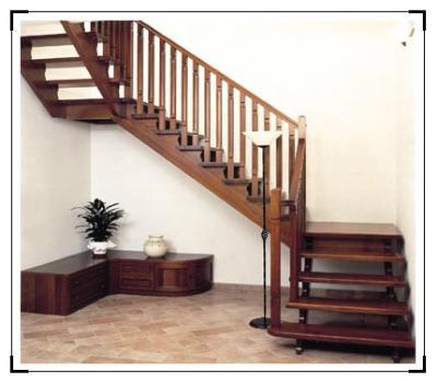 Buy Interior stairs