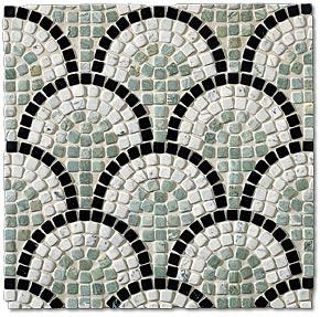 Buy Tiles marble