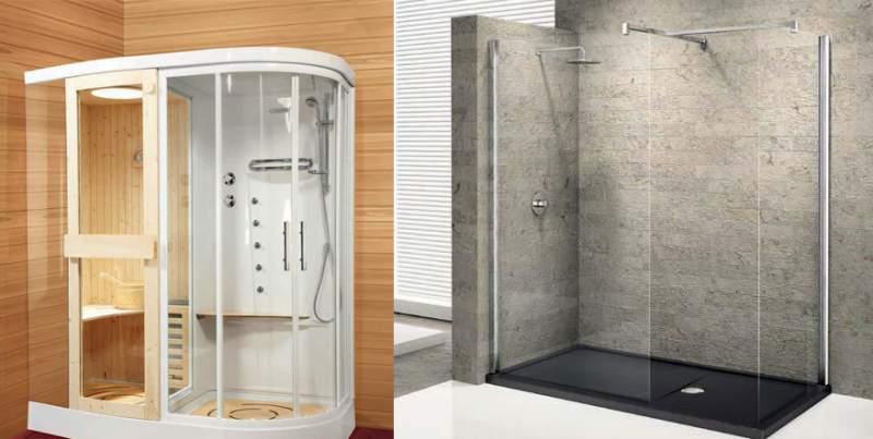 Emejing Box Doccia Novellini Prezzi Gallery - Amazing House Design ...