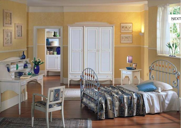 Buy Home furniture