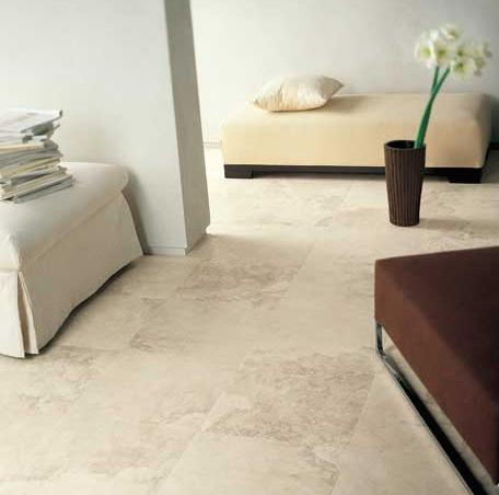 Pavimenti SantAgostino Design — Comprare Pavimenti SantAgostino Des...