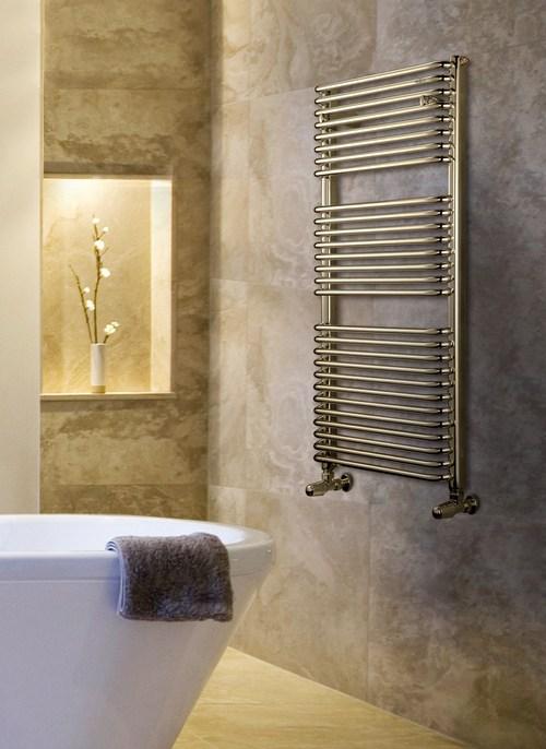 17 bagno prezzo foto termosifone bagno da brem srl radiatori per il