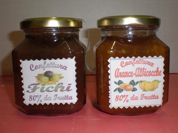 Acquistare Marmellata di ciliege