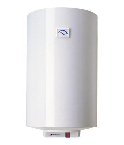 Acquistare Medie Capacità - scaldacqua elettrici Aqua2O