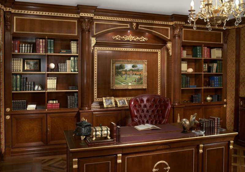 nationstates ? view topic - what does your nations throne room ... - Arredamento Classico Per Studio