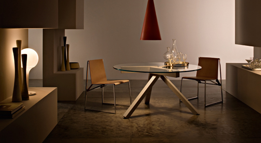 Acquistare Tavolo Quiete, design Gordon Guillaumier 2008