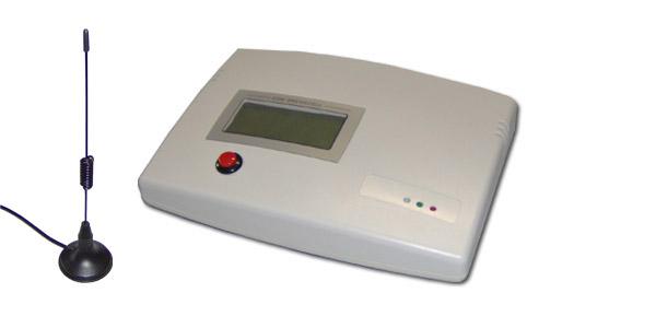 ET8818-2 - MODULO GSM COMBINATORE TELEFONICO PER ALLARME ANTIFURTO — Comprare ET8818-2 - MODULO ...
