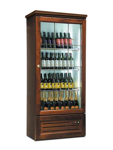 Buy Show-windows refrigerating