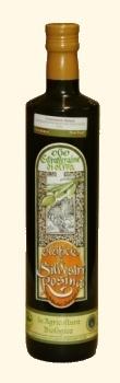Compro Olio extravergine di oliva da agricoltura biologica